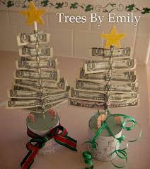 Ideas For Christmas Money Tree by 76 Best Money Trees Cards Ideas Images On Pinterest Gift Money
