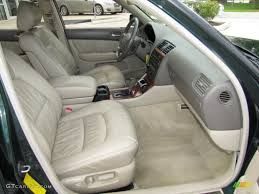 lexus ls400 interior lexus ls 400 1997 auto images and specification