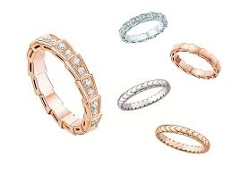 wedding bands brands 28 popular places to buy wedding bands singapore couples will