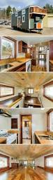 726 best tinyhomes images on pinterest tiny living tiny homes