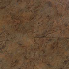 baby threshold molding coretec rustic slate 70bt3107x