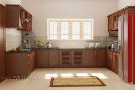 modern kitchen design kerala phenomenal kitchen design lighting ideas amazing
