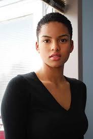 regular hairstyles for women short hairstyles best 10 short natural black hairstyles black