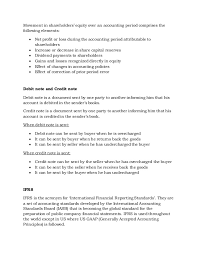 Soccer Coach Resume Samples by Basics Of Accounting Interview Questions