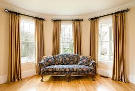 nyc drapery cleaning greatly reduce allergens by embassy cleaners