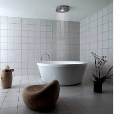 Tubs Showers Tubs U0026 Whirlpools Modern Bath Tubs And Whirlpool Tubs By Kos Of Italy