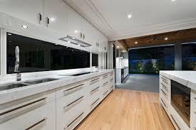 Kitchen Furniture Perth Custom Furniture Inspiration Gallery Silverline Cabinets