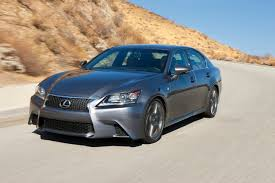lexus vs infiniti brand 2013 lexus gs 350 f sport vs mercedes benz e350 vs bmw 535i race