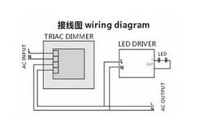 240v led downlight wiring diagram wiring diagram and schematic