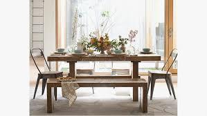 west elm dining room provisionsdining com