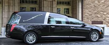 funeral cars for sale crain sales