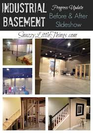 best 25 basement ceiling painted ideas on pinterest black