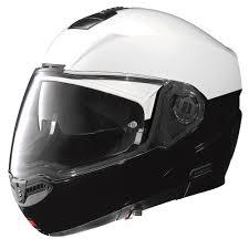 police motorcycle helmets dot certified intapol