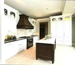 Kitchen And Bathroom Design Software Kitchen And Bath Design Software Snaphaven