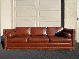 Faux Chesterfield Sofa Faux Leather Chesterfield Sofa Goodca Sofa