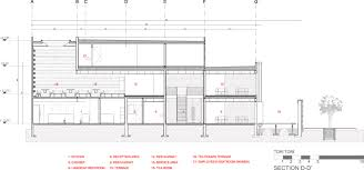 Photography Studio Floor Plans by Gallery Of Tori Tori Restaurant Rojkind Arquitectos Esrawe