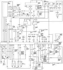 wiring diagrams jeep grand cherokee wiring diagram stereo