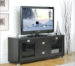 sears furniture tv stands sears furniture stands the best furniture