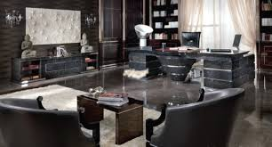 Office Furniture - Luxury office furniture