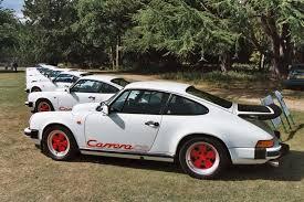 porsche 911 cs porsche 911 g type 3 2 sport ottority cars