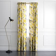 Office Curtain 120 Best Curtains Window Treatments Images On Pinterest Curtains