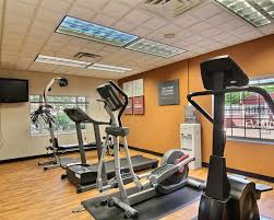 Comfort Inn Jacksonville Florida Hotel Comfort Suites Airport Jacksonville Fl Booking Com