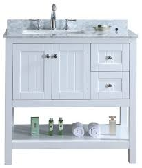 Cottage Style Vanity Cottage Style Vanities Photo 5 Beautiful Pictures Of Design