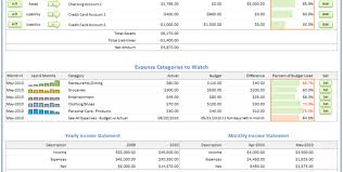 basic accounting spreadsheet excel excel bookkeeping spreadsheet
