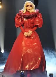Effie Halloween Costume Hunger Games Costumes Wholesale Halloween Costumes Blog