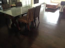 Laminate Flooring Florida Engineered Vs Laminate Flooring Which Is Better Wood And The