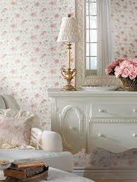wohnzimmer tapeten landhausstil tapeten landhausstil frische ideen wie sie die wände verkleiden