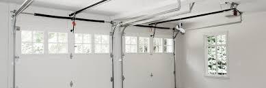 Overhead Garage Door Repair Parts Door Garage Roller Door Repairs Garage Door Repair Parts