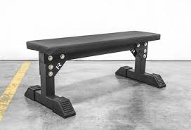 bench press black friday amazon weight bench review and ultimate shopping guide