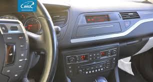 Citroen C5 Automatas Id 793804 Brc Autocentrum