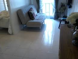 Amadeo Laminate Flooring Tagaytay Prime Residences Object Object Book Your Hotel With