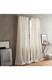 Window Treatments Curtains Window Treatments Curtains Valances U0026 Window Panels Nordstrom