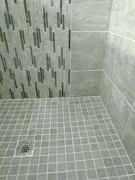 Bathroom Ideas Lowes Lowes Bathroom Tile Bathroom Tile Tiles Discount Flooring