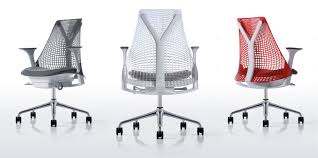 Desk Chair For Lower Back Pain Ergonomics Guru Guide To Comfort U0026 Efficiency U2013 Seats To