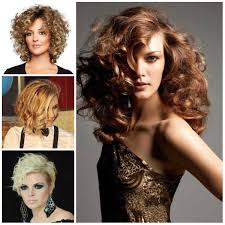 haircut for long curly hair haircut for long curly hair 2017 subtle curly hairstyle ideas 2017