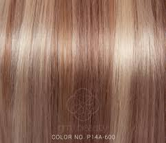 where to buy hair extensions gmj beauty