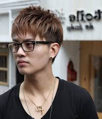 undercut korean hairstyle for men ideas totally awesome wedding
