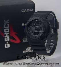 Jam Tangan Casio Diameter Kecil jual jam tangan g shock ga150 1a dualtime hitam