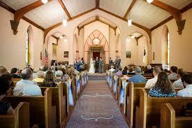 small church wedding and matt s wisconsin country church wedding wi