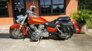 2002 honda rancher motorcycles for sale