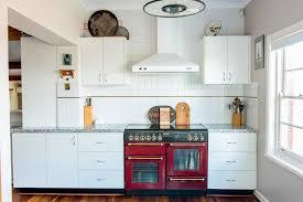 kitchen renovations perth luxury kitchen perth alltech cabinets