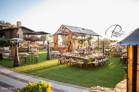 torrey pines wedding torrey pines wedding venue tbrb info tbrb info