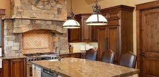 kitchen farm style kitchens amazing farmhouse style kitchen
