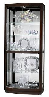 What Is The Difference Between A Cupboard And A Cabinet Curio Vs China Cabinets What U0027s The Difference