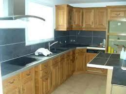 changer poignee meuble cuisine changer poignee meuble cuisine placard cuisine cuisine cethosia me