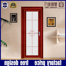 curtain lowes curtain rods lowes bay window curtain rod